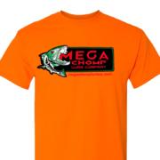 Orange_Short Sleeve – Copy