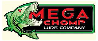 Megachomp Lure Company